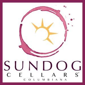 Sundog Cellars Winery & Cidery