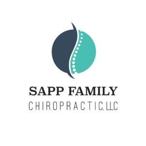 Sapp Family Chiropractic LLC