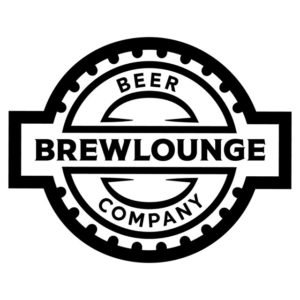 BrewLounge Beer Company