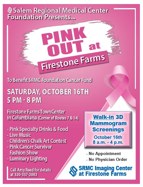 101621 Pink Out at the Farm