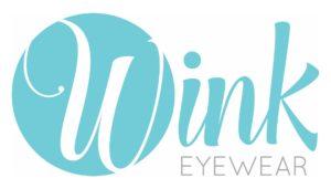 Wink Eyewear