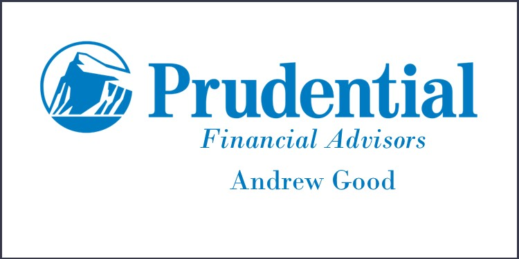 Andrew Good - Prudential Financial Advisor at Firestone Farms
