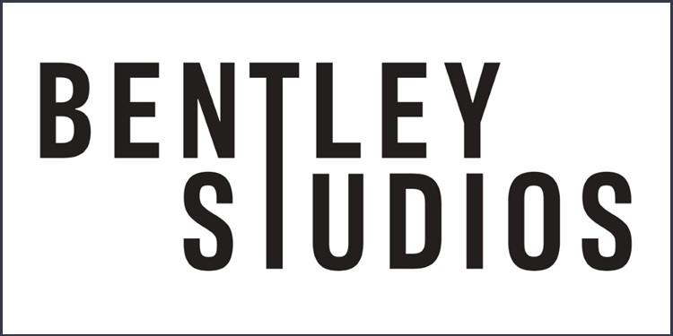 Bentley Studios at Firestone Farms