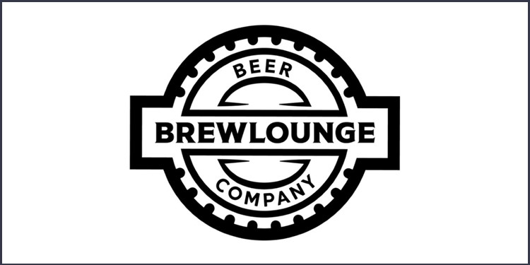 BrewLounge Beer Company at Firestone Farms