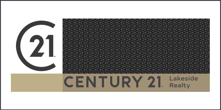 Century 21 Lakeside Realty at Firestone Farms