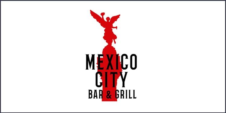 Mexico City Bar & Grill at Firestone Farms