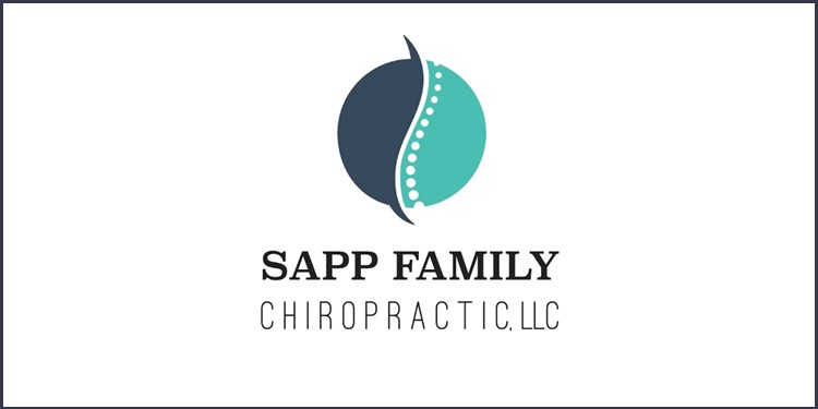 Sapp Family Chiropractic at Firestone Farms