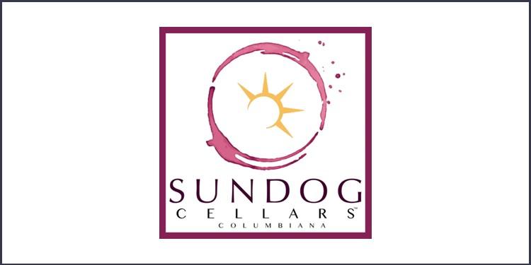 Sundog Ciderhouse at Firestone Farms