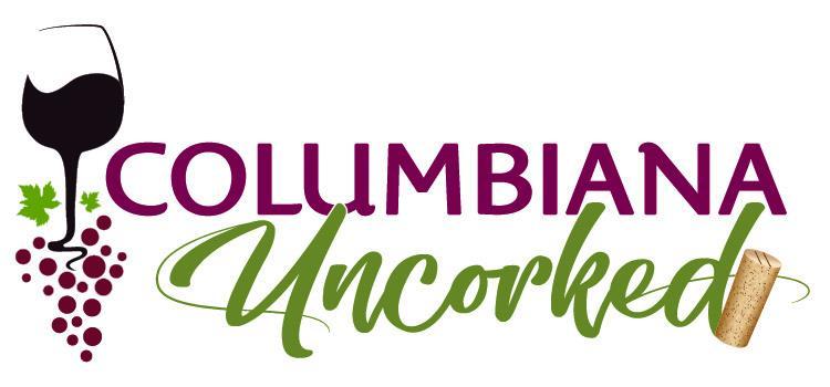 Columbiana Uncorked