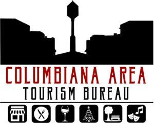 Columbiana Area Tourism Bureau